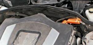 mercedes s350 fuel consumption petrol, diesel, gas