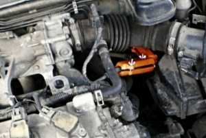 nissan lmera fuel consumption petrol, diesel, gas