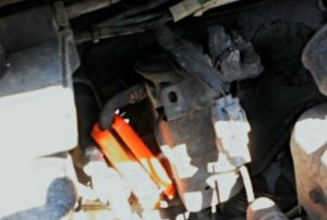 nissan maxima fuel consumption petrol, diesel, gas
