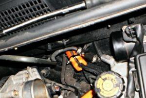 Nissan Note 1,6 fuel consumption petrol, diesel, gas
