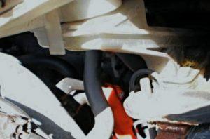 Nissan Serena fuel consumption petrol, diesel, gas