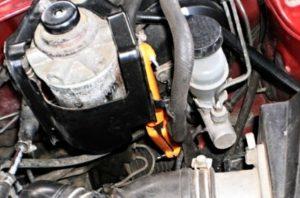 nissan sunny fuel consumption petrol, diesel, gas