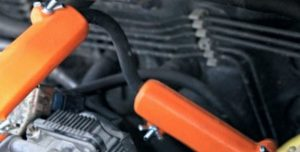 nissan x-trail 2,0 fuel consumption petrol, diesel, gas