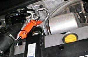 opel astra 1,6i fuel consumption petrol, diesel, gas