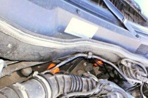 opel astra 1,8i fuel consumption petrol, diesel, gas