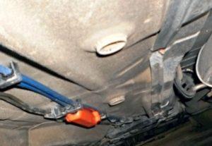 opel corsa fuel consumption petrol, diesel, gas