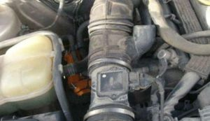 opel omega 2,0 fuel consumption petrol, diesel, gas