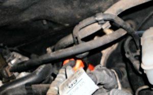 opel zafira 1,9 fuel consumption petrol, diesel, gas