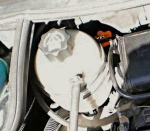 peugeot 206 fuel consumption petrol, diesel, gas