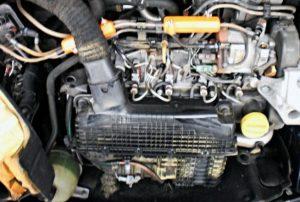 renault clio fuel consumptionpetrol, diesel, gas