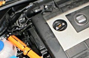seat leon fuel consumption petrol, diesel, gas