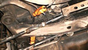 toyota camry gas fuel consumption petrol, diesel, gas