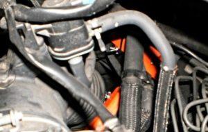 toyota rav4 1,8i fuel consumption petrol, diesel, gas