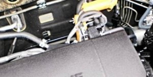 toyota rav4 2,0i 4wd fuel consumption petrol, diesel, gas
