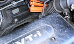 toyota rav4 2,4 fuel consumption petrol, diesel, gas