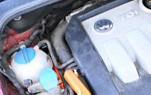 vw volkswagen golf 1,9 fuel consumption petrol, diesel, gas