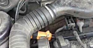 vw volkswagen passat 1,8 fuel consumption petrol, diesel, gas