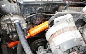 vw volkswagen passat gas fuel consumption petrol, diesel, gas