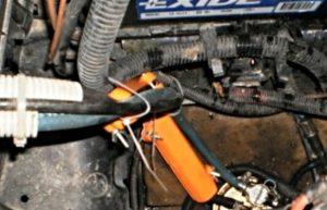 vw volkswagen transporter t4 fuel consumption petrol, diesel, gas