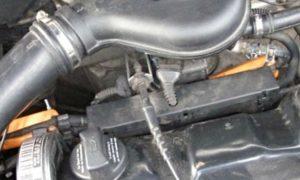 vw volkswagen vento fuel consumption petrol, diesel, gas