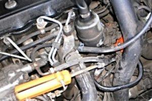 vw volkswagen sharan fuel consumption petrol, diesel, gas