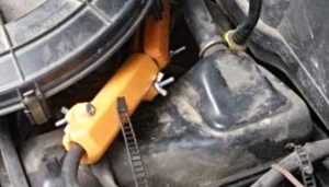 volkswagen golf 1,9 fuel consumption petrol, diesel, gas