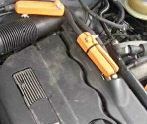 volkswagen jetta fuel consumption petrol, diesel, gas