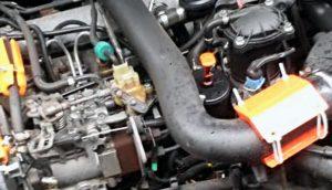 peugeot 306 1,9 d fuel consumption petrol, diesel, gas