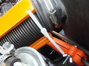 volkswagen golf 3 autotermia fuel consumption petrol, diesel, gas